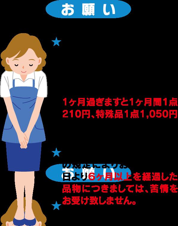 onegai_bun